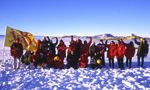 Incentive trip in Greenland - The Arctic pearl
